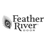 Feather River Door