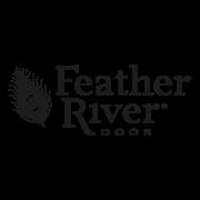 Feather River Door