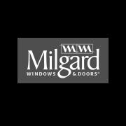 l.milgard