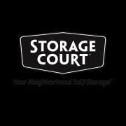 l.storagecourt