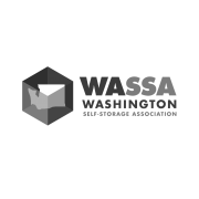 Wahington Self-Storage Association
