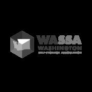 Wahington Self-Storage Association