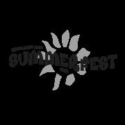 l.summerfest