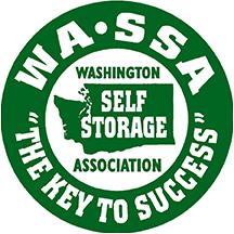 wassa-logo-3in-green